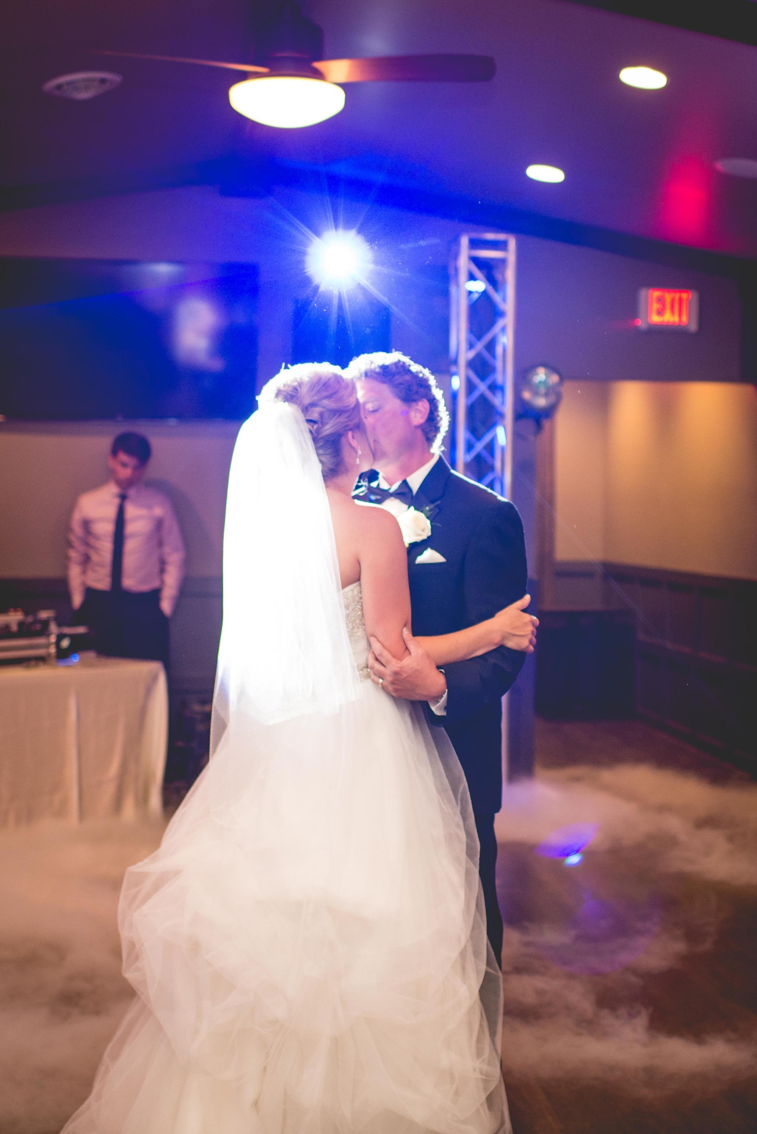 sarasutterphotography_leeandshalon_wedding_2015-705.jpg