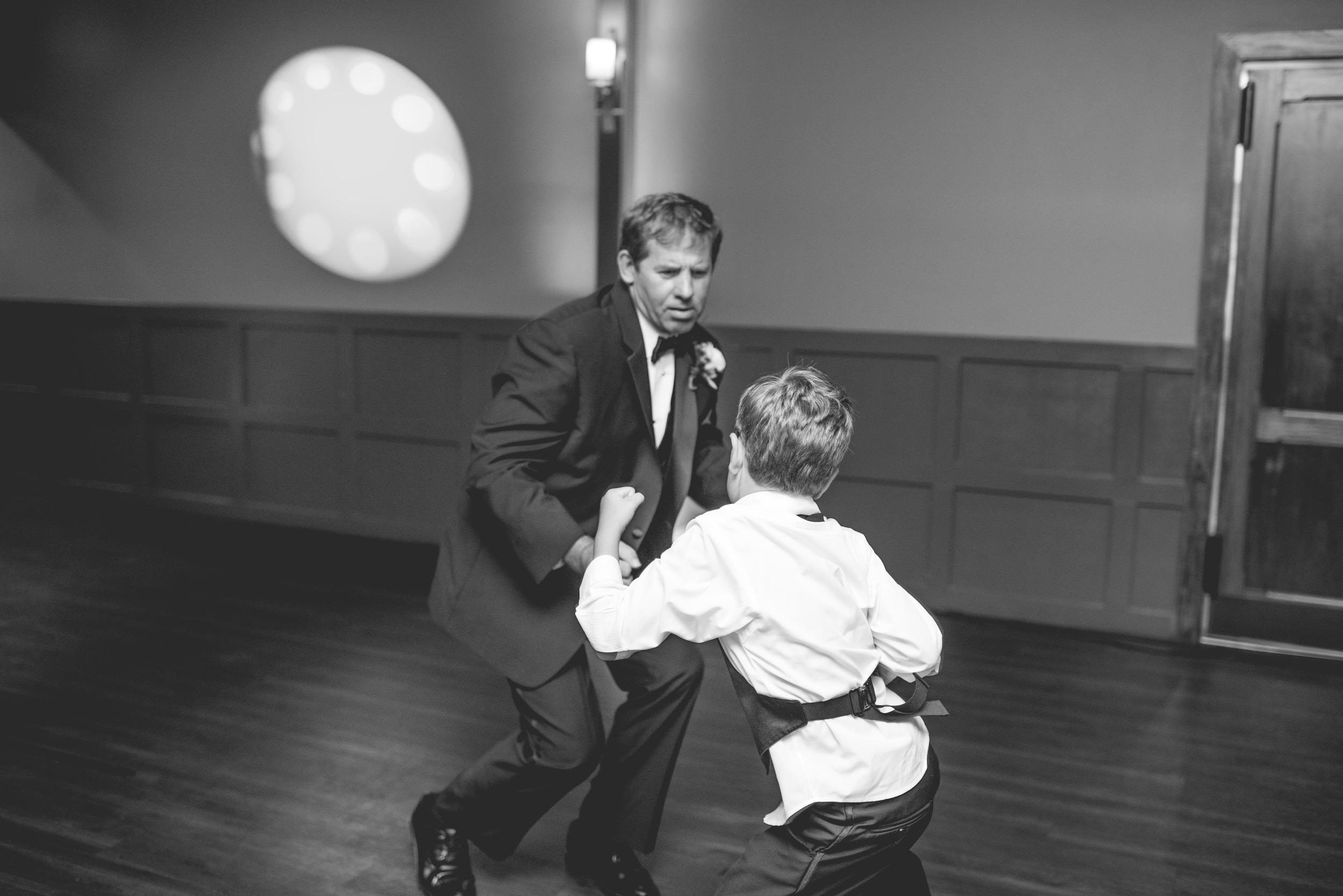 sarasutterphotography_leeandshalon_wedding_2015-736.jpg