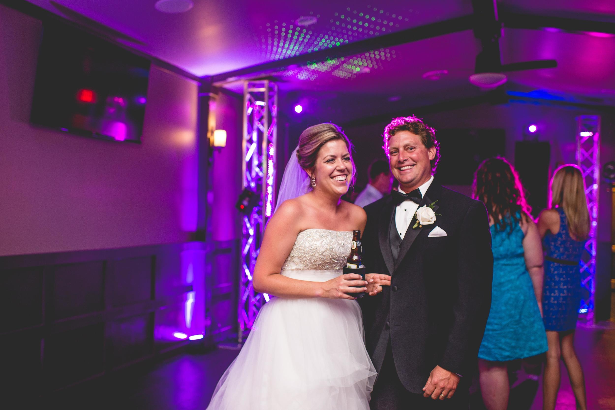 sarasutterphotography_leeandshalon_wedding_2015-767.jpg