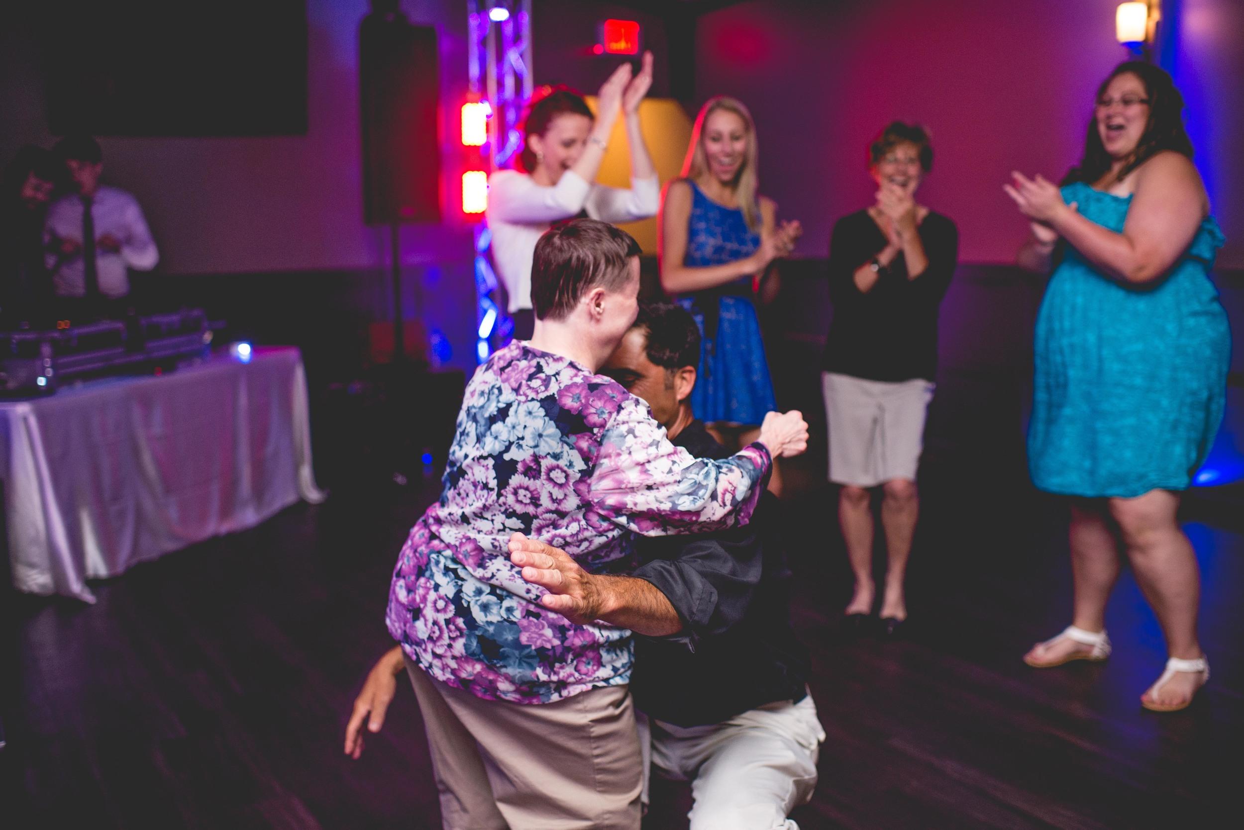 sarasutterphotography_leeandshalon_wedding_2015-774.jpg
