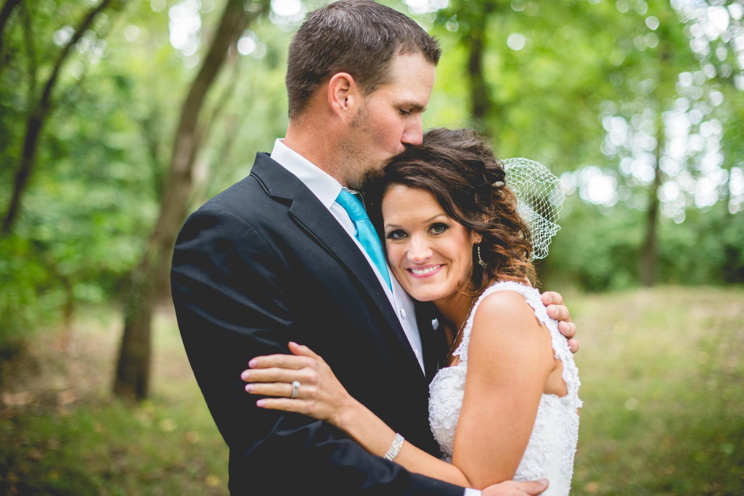 sarasutterphotography_wedding_charlieandkayla_2015-955.jpg