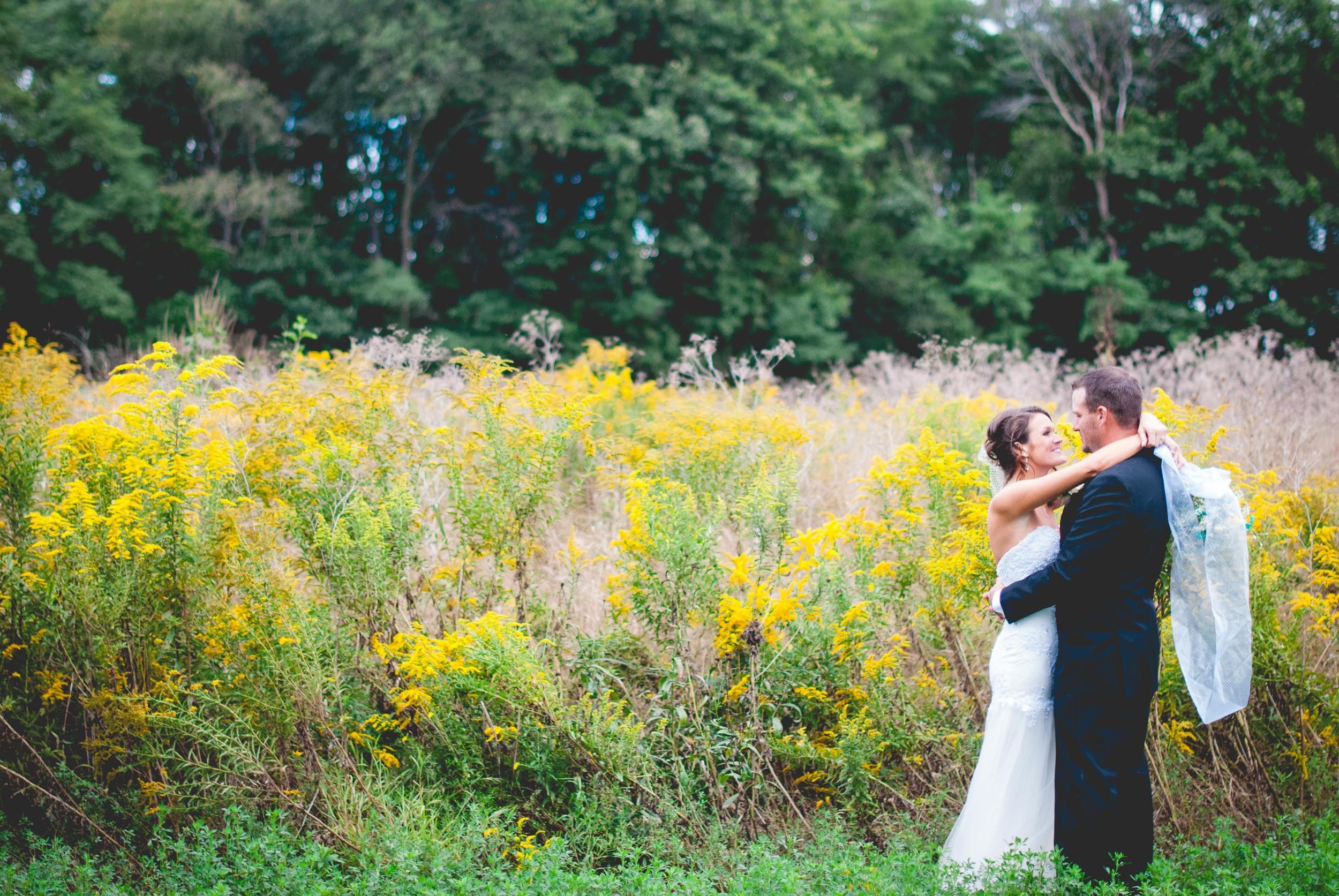 sarasutterphotography_wedding_charlieandkayla_2015-1067.jpg