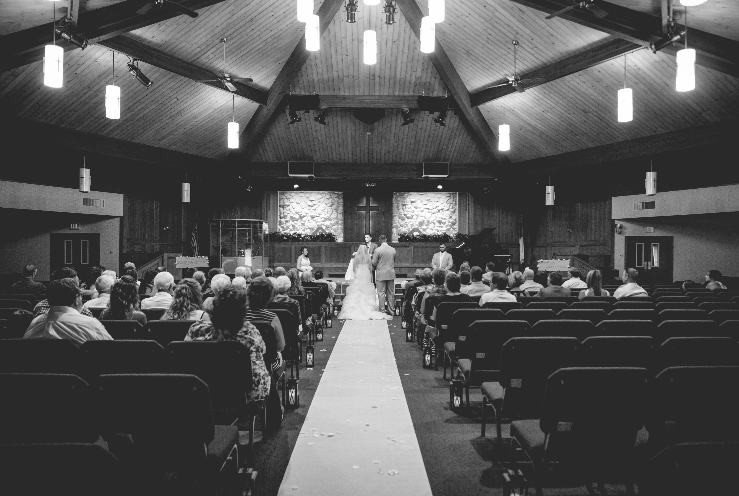 sarasutterphotography_wedding_alexandbrooke_2015-417.jpg