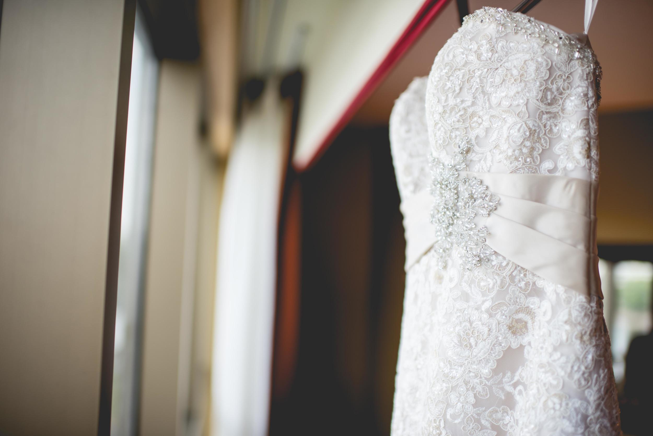 sarasutterphotography_wedding_drewanderin_2015-110.jpg