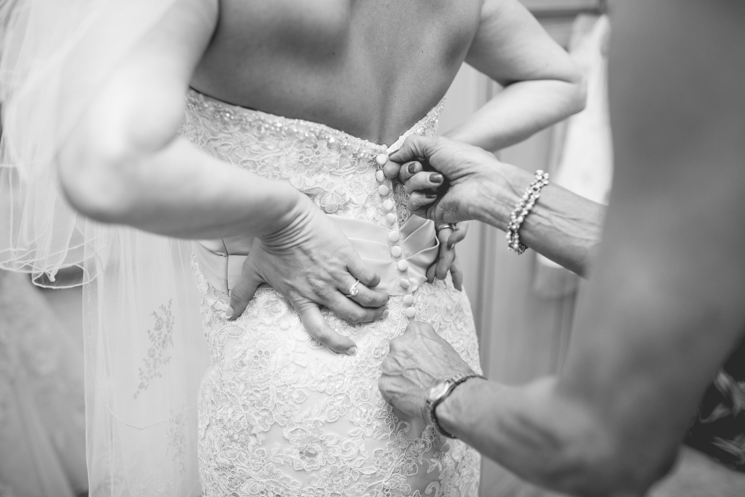 sarasutterphotography_wedding_drewanderin_2015-281.jpg