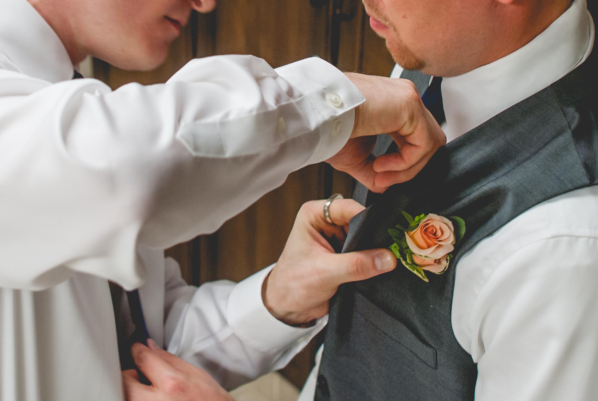 sarasutterphotography_wedding_drewanderin_2015-369.jpg