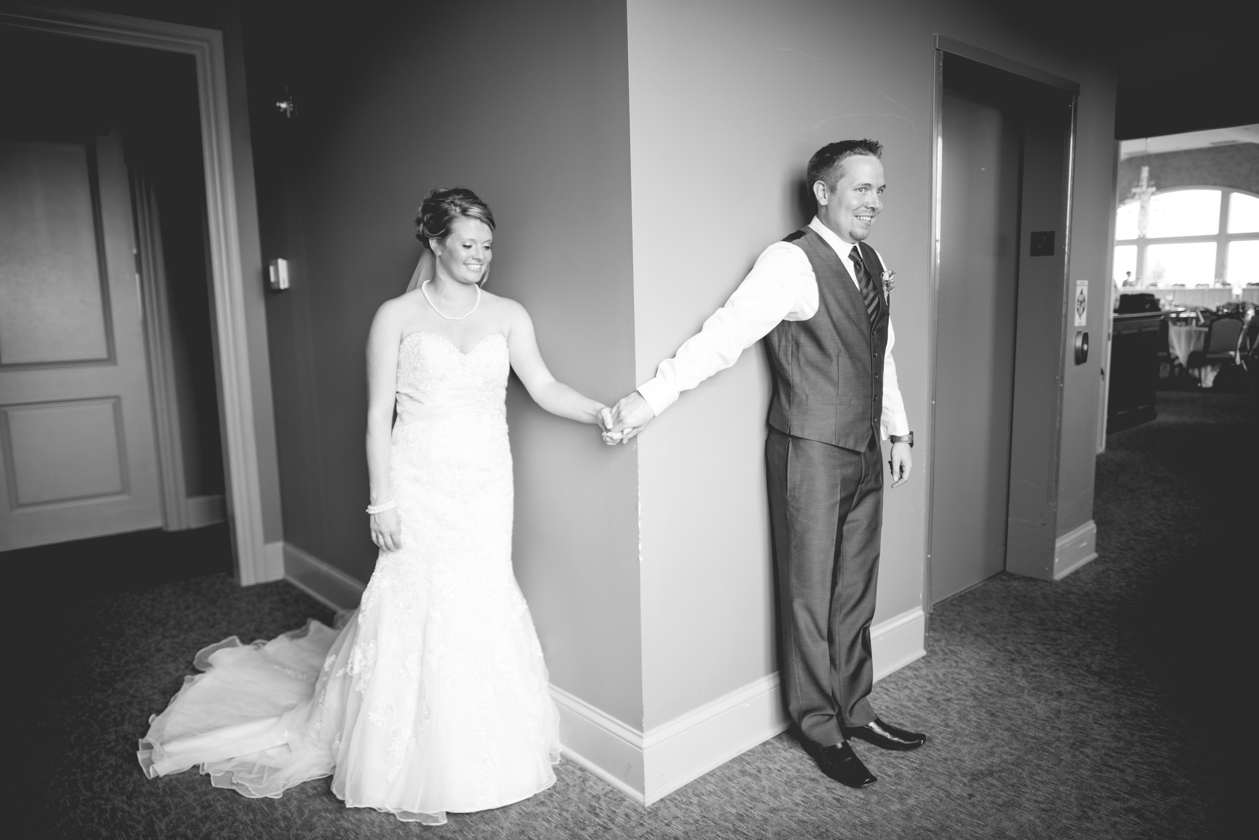 sarasutterphotography_wedding_drewanderin_2015-710.jpg