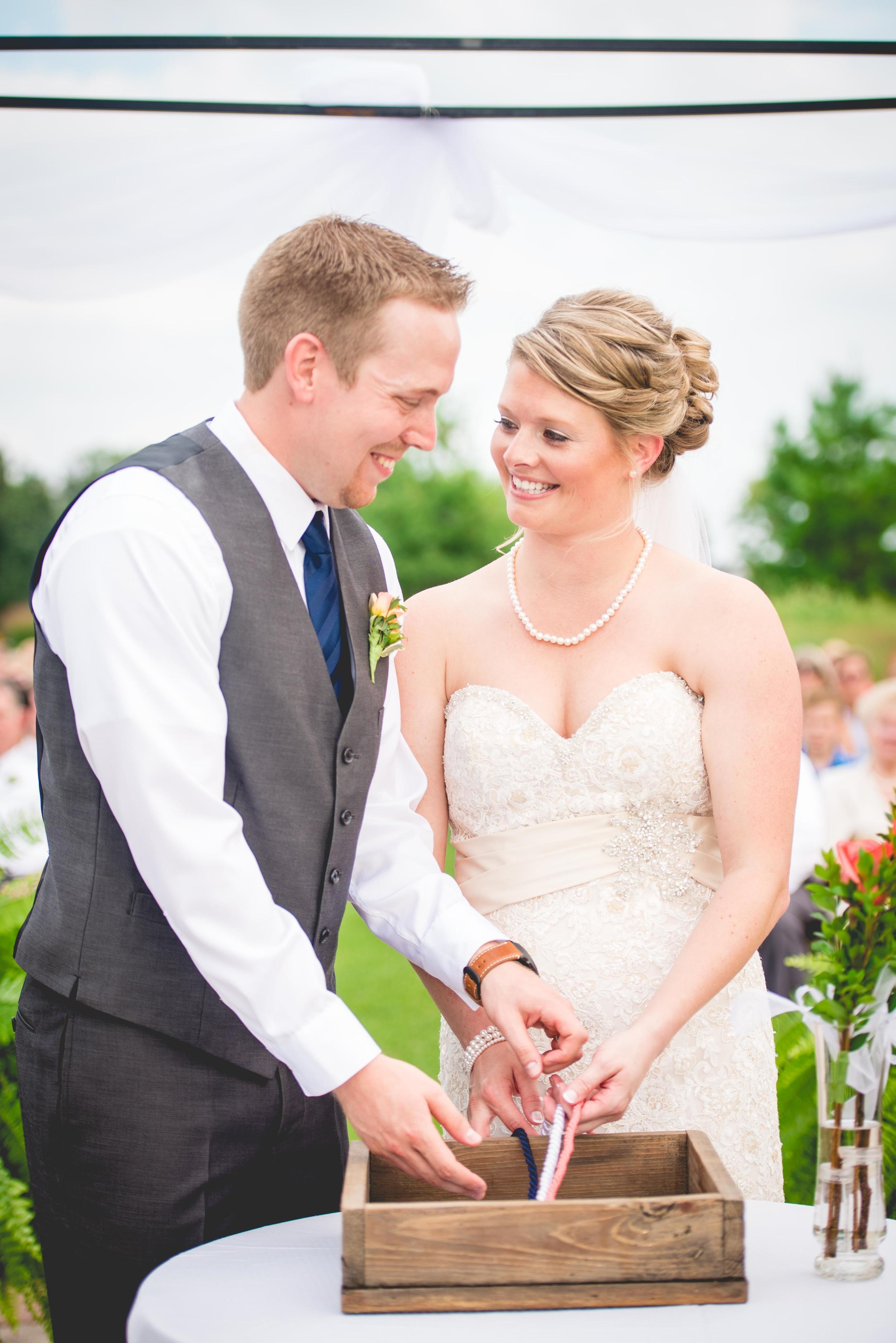 sarasutterphotography_wedding_drewanderin_2015-989.jpg