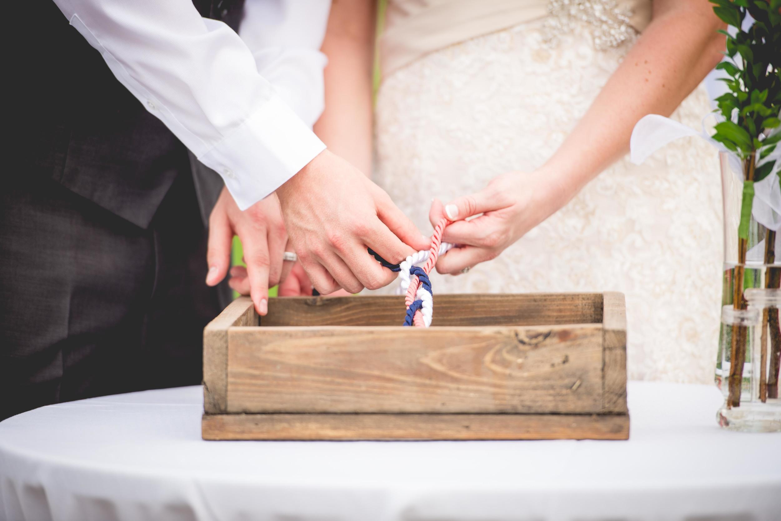 sarasutterphotography_wedding_drewanderin_2015-993.jpg