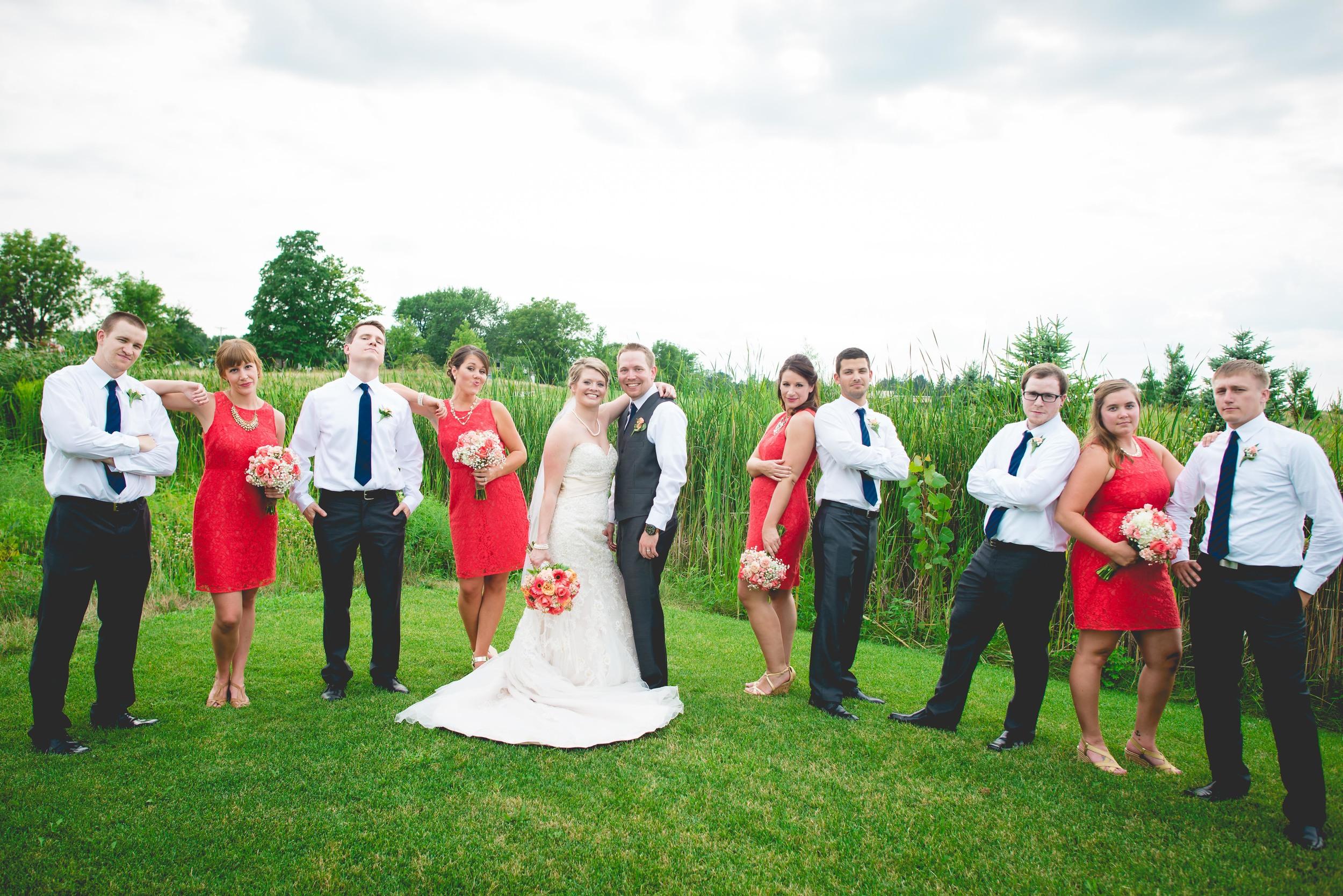 sarasutterphotography_wedding_drewanderin_2015-1176.jpg