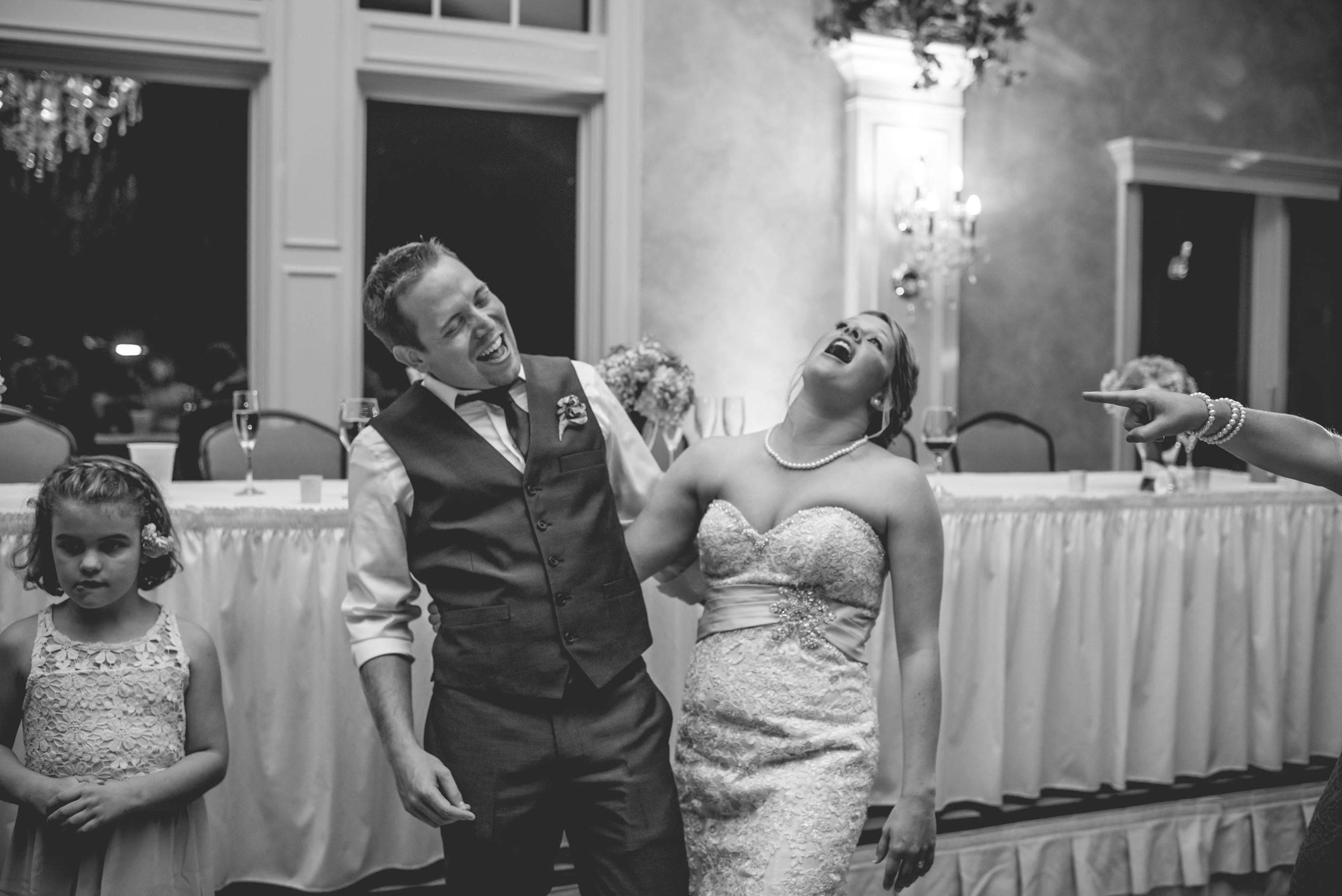sarasutterphotography_wedding_drewanderin_2015-1866.jpg