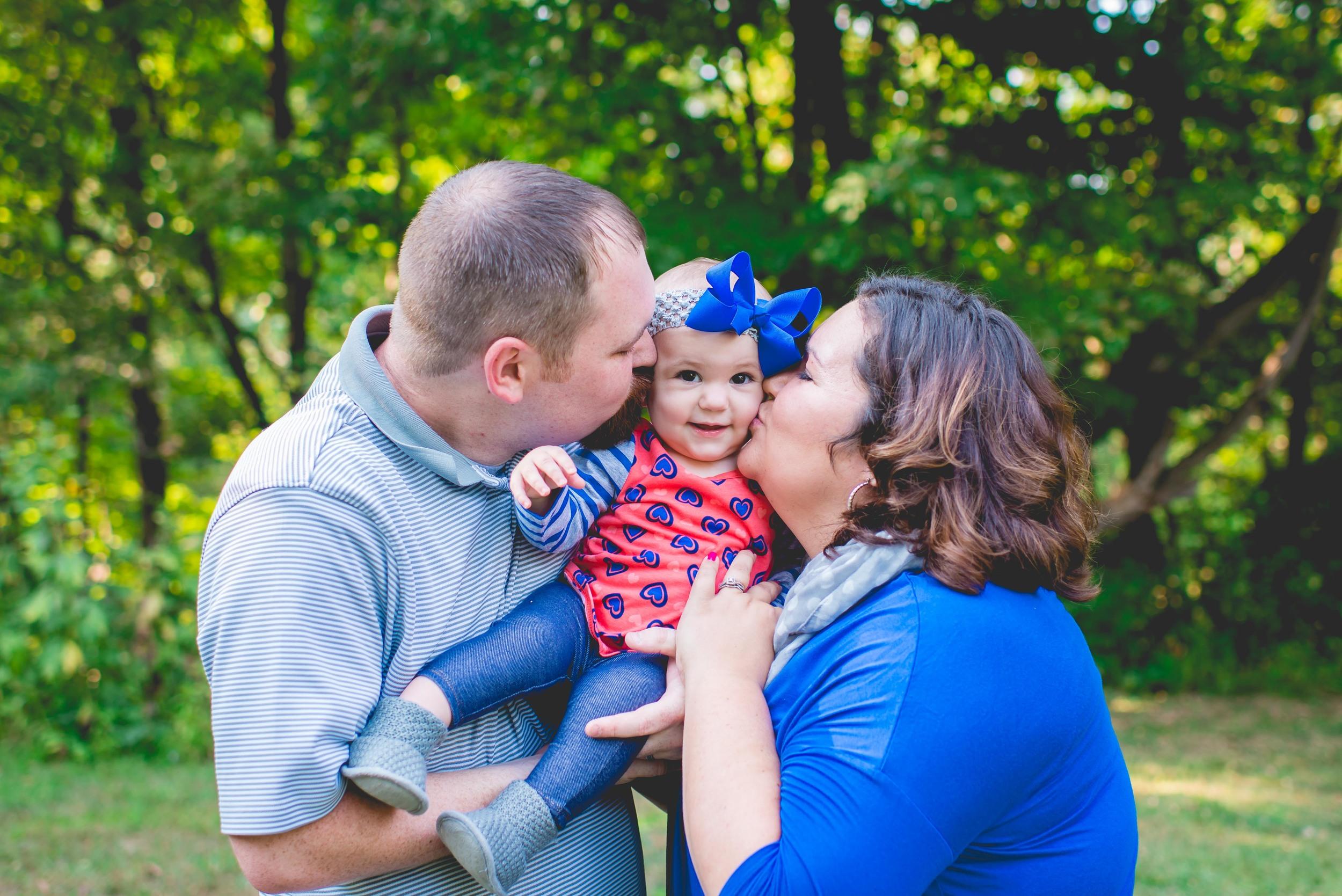 sarasutterphotography_family_Johnson_2015-42.jpg