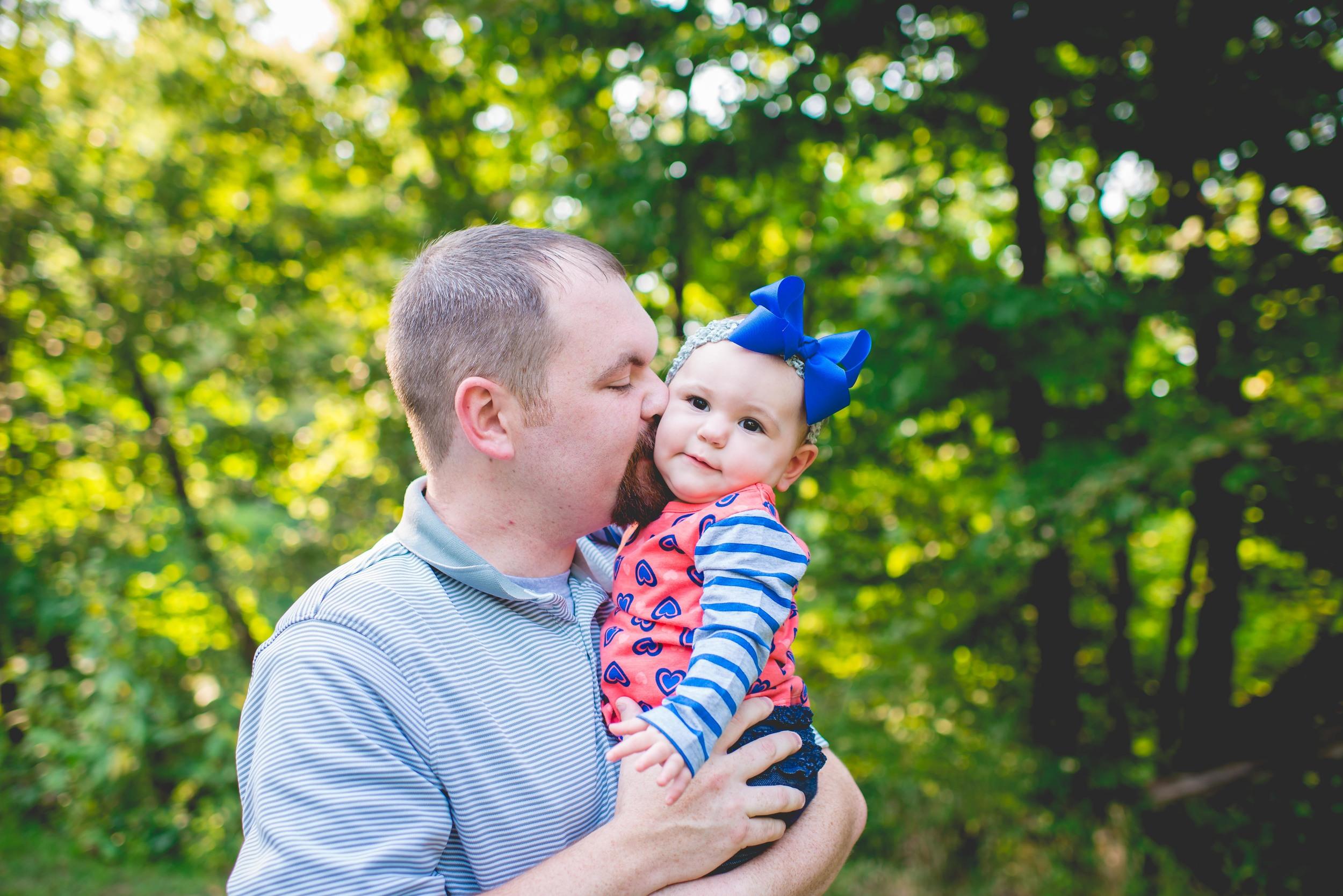 sarasutterphotography_family_Johnson_2015-84.jpg