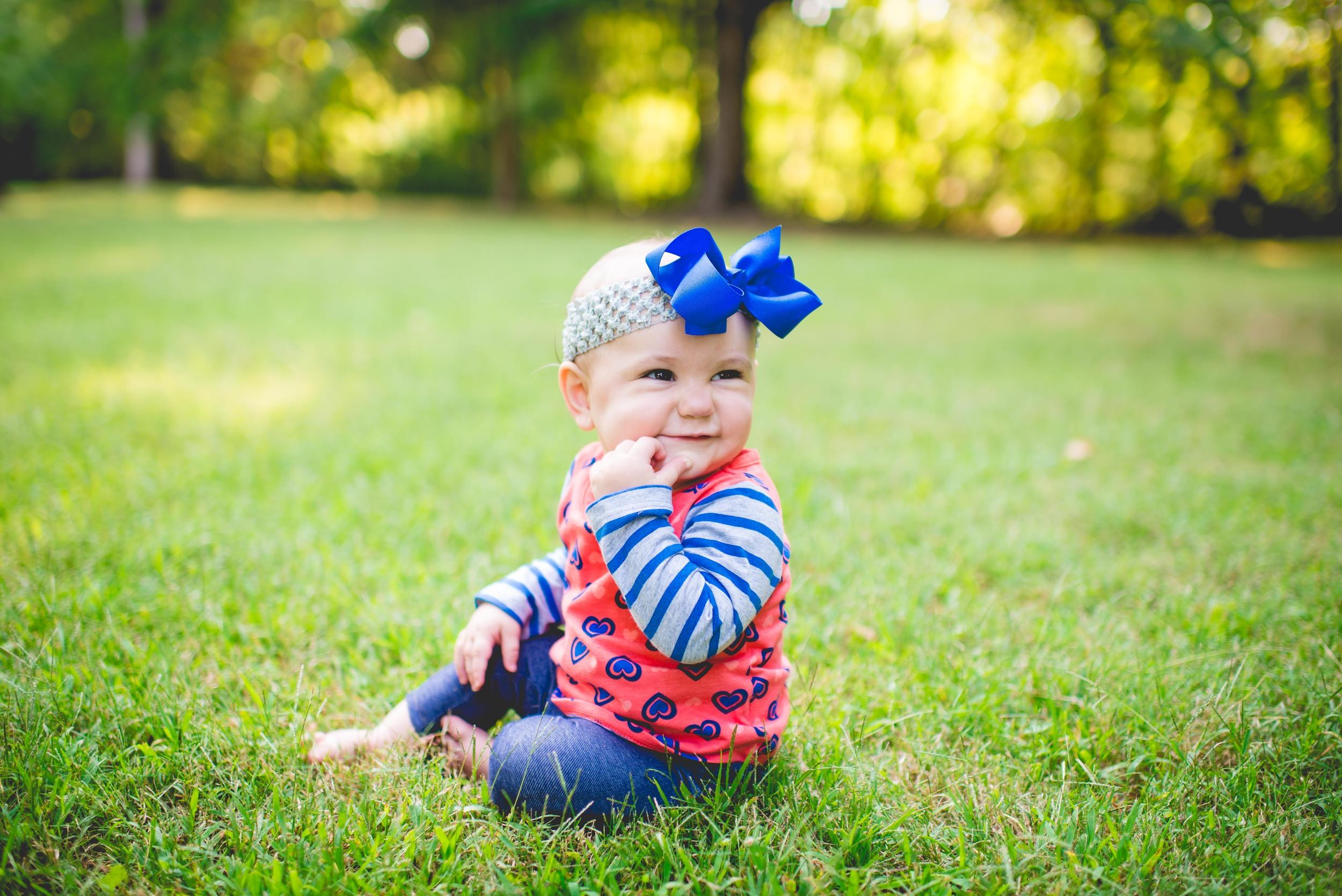 sarasutterphotography_family_Johnson_2015-160.jpg