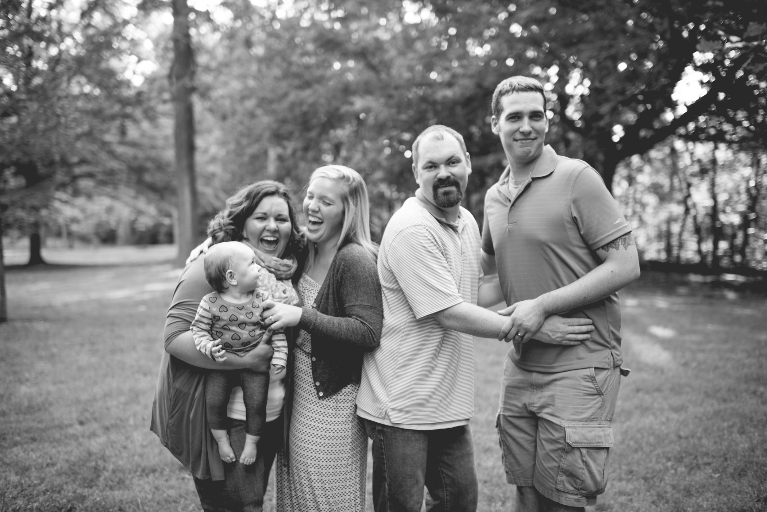 sarasutterphotography_family_Johnson_2015-253.jpg