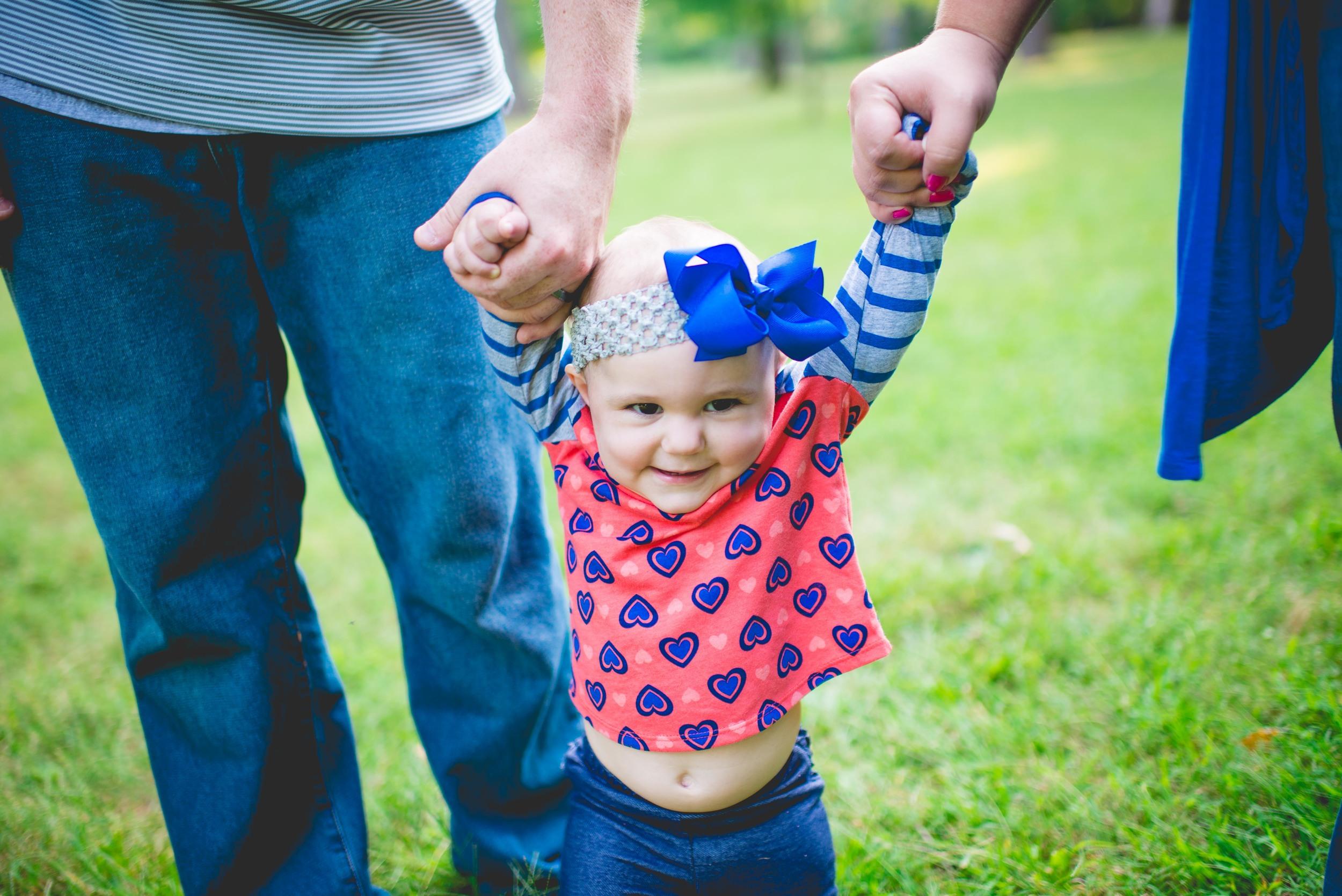sarasutterphotography_family_Johnson_2015-229.jpg