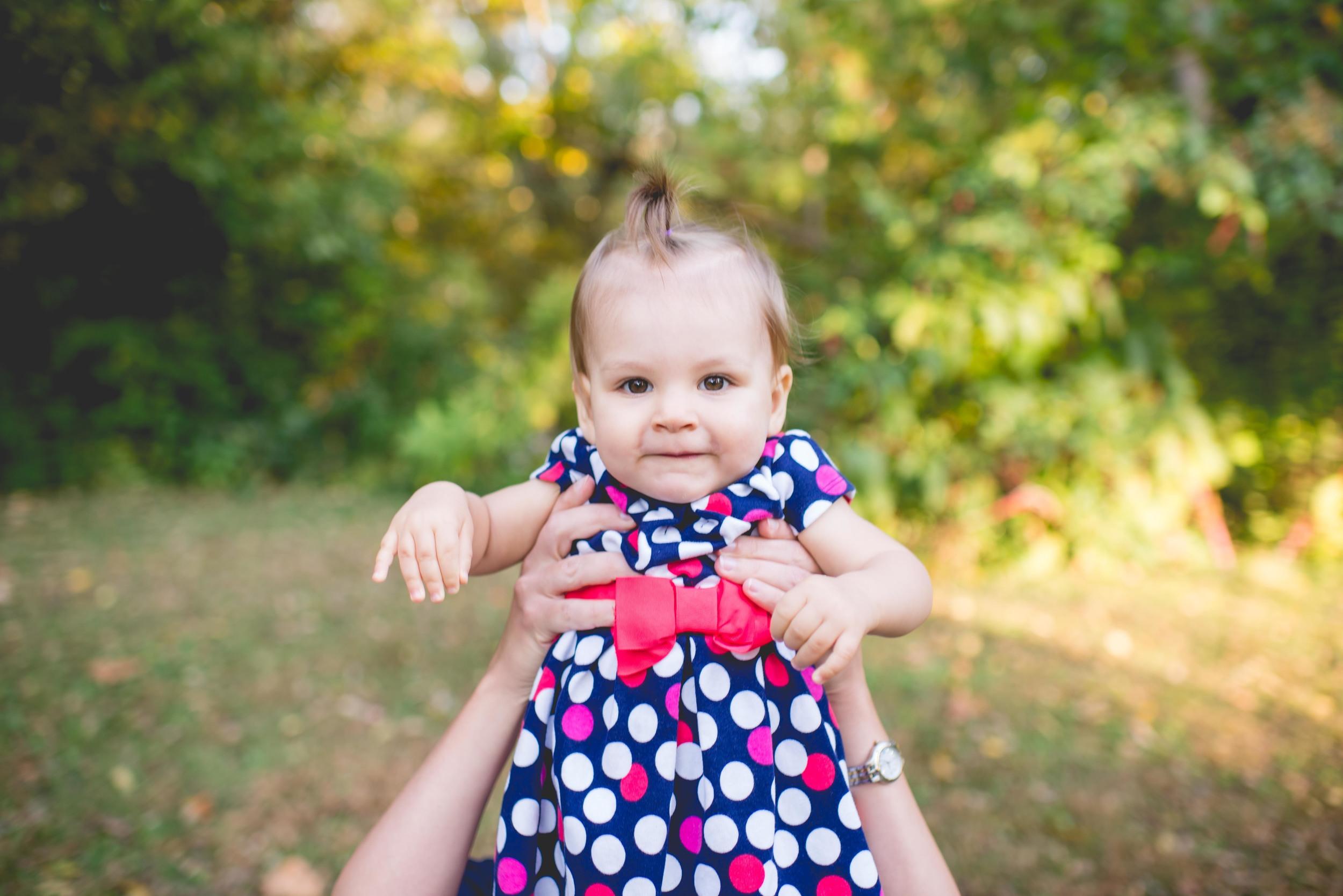 sarasutterphotography_family_MissCMaifield_2015-46.jpg