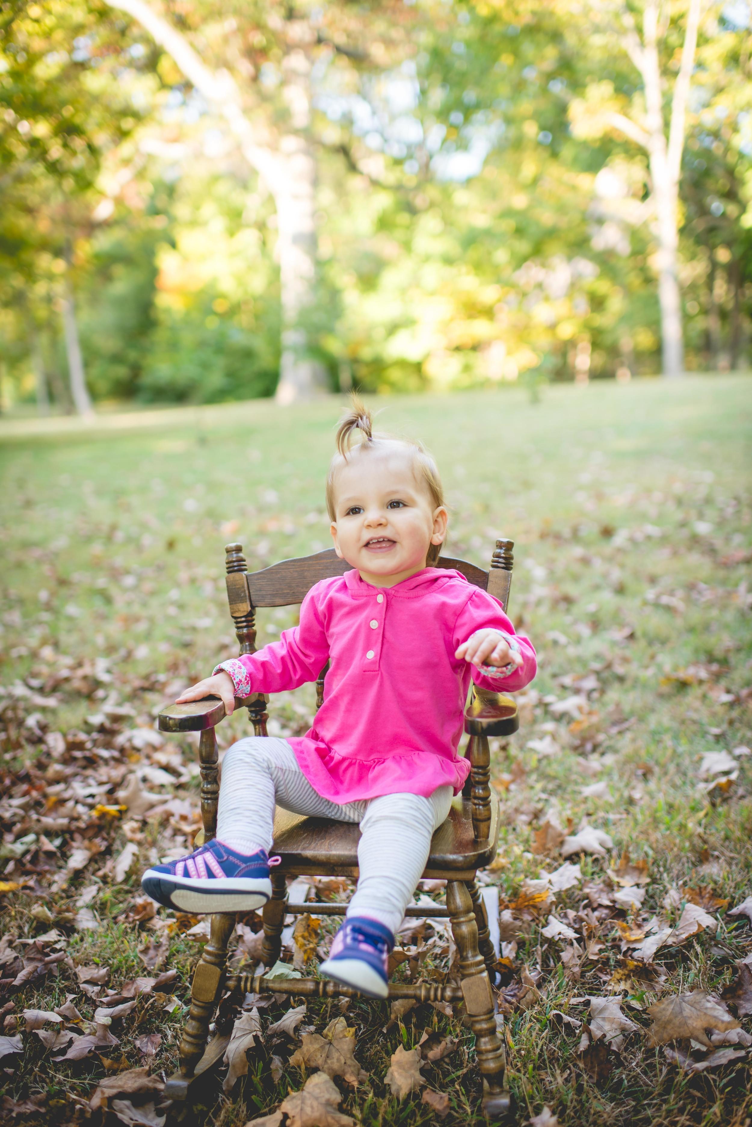 sarasutterphotography_family_MissCMaifield_2015-162.jpg