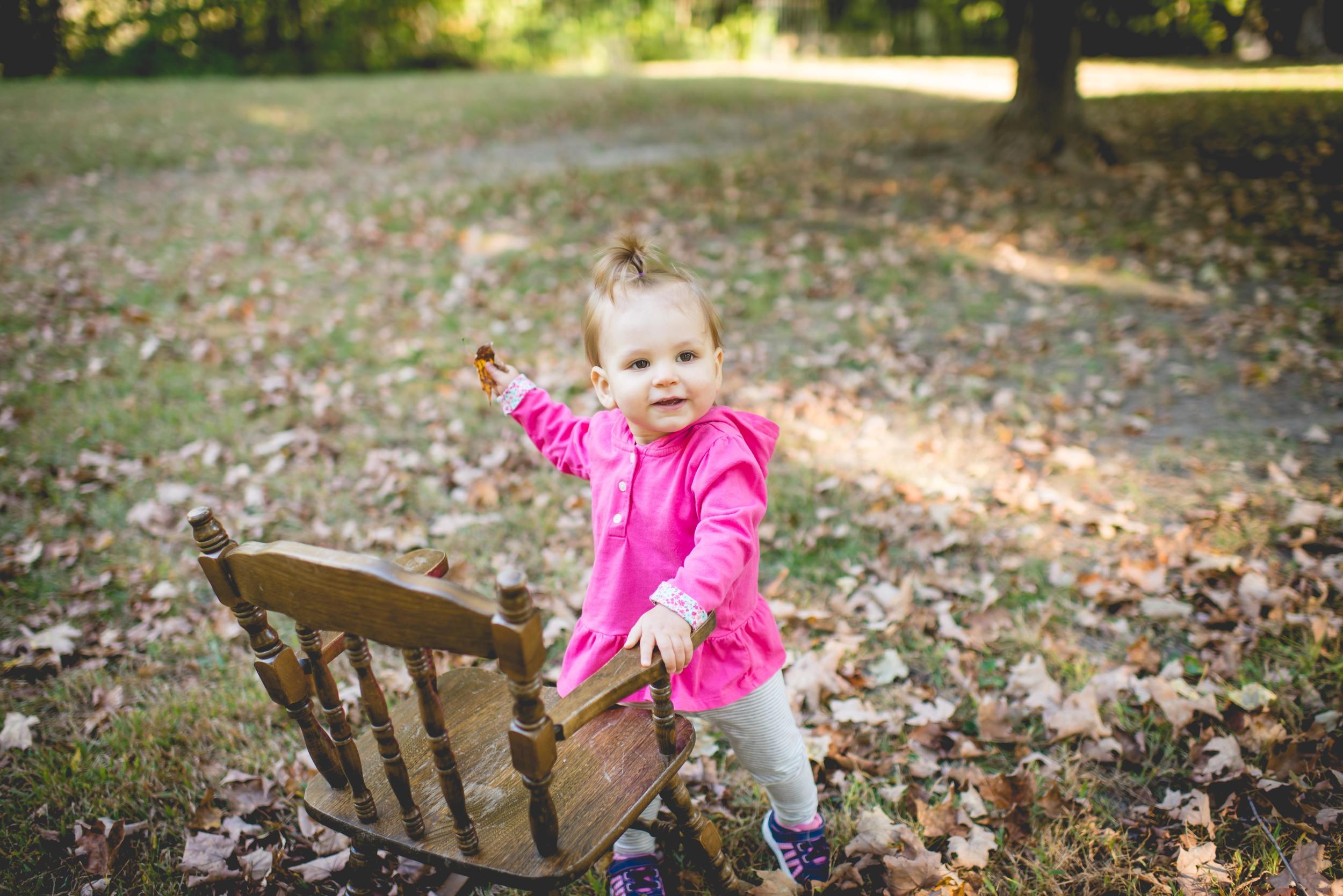 sarasutterphotography_family_MissCMaifield_2015-182.jpg