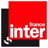 france inter logo.jpg