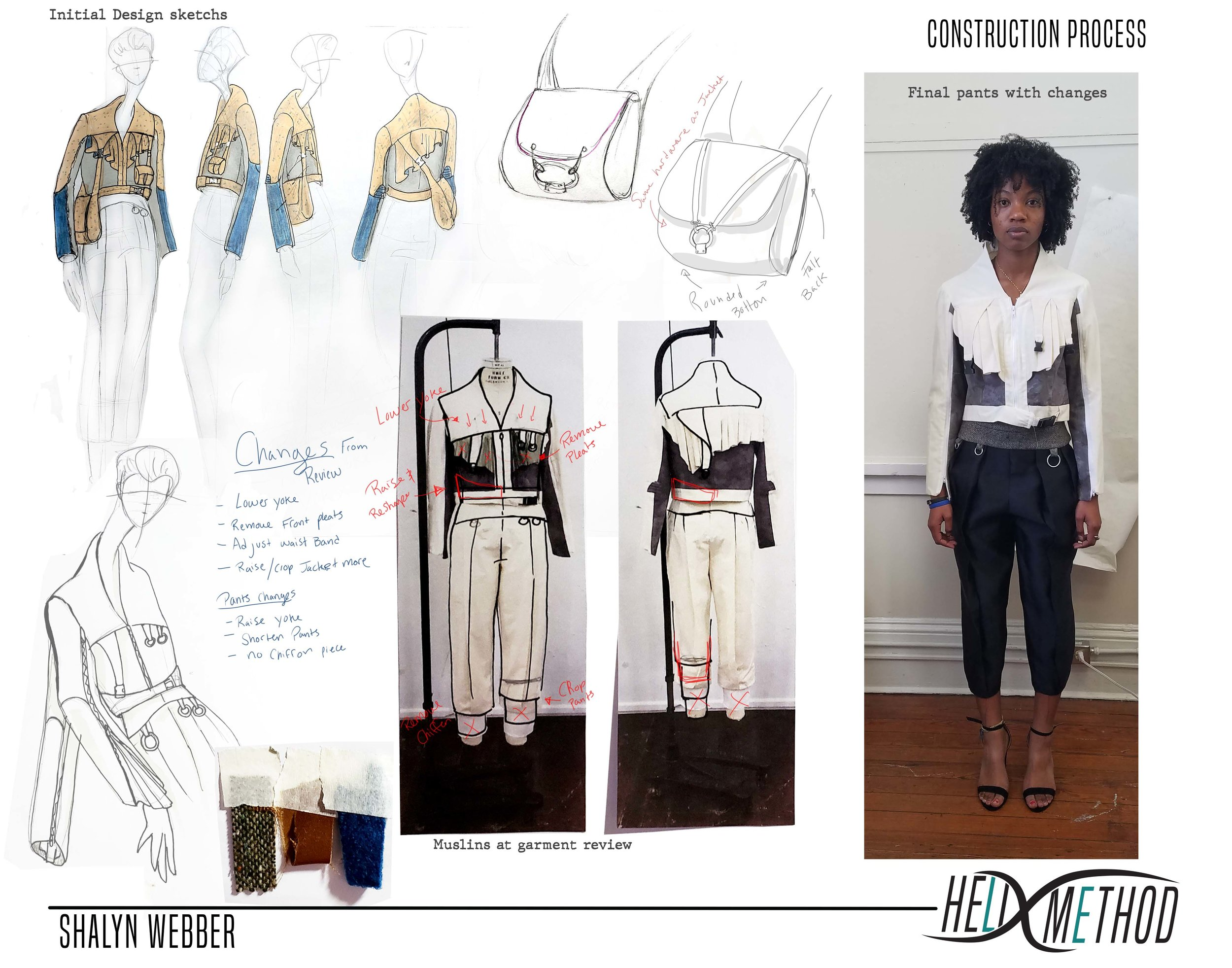 bag jacket process2 - Copy.jpg