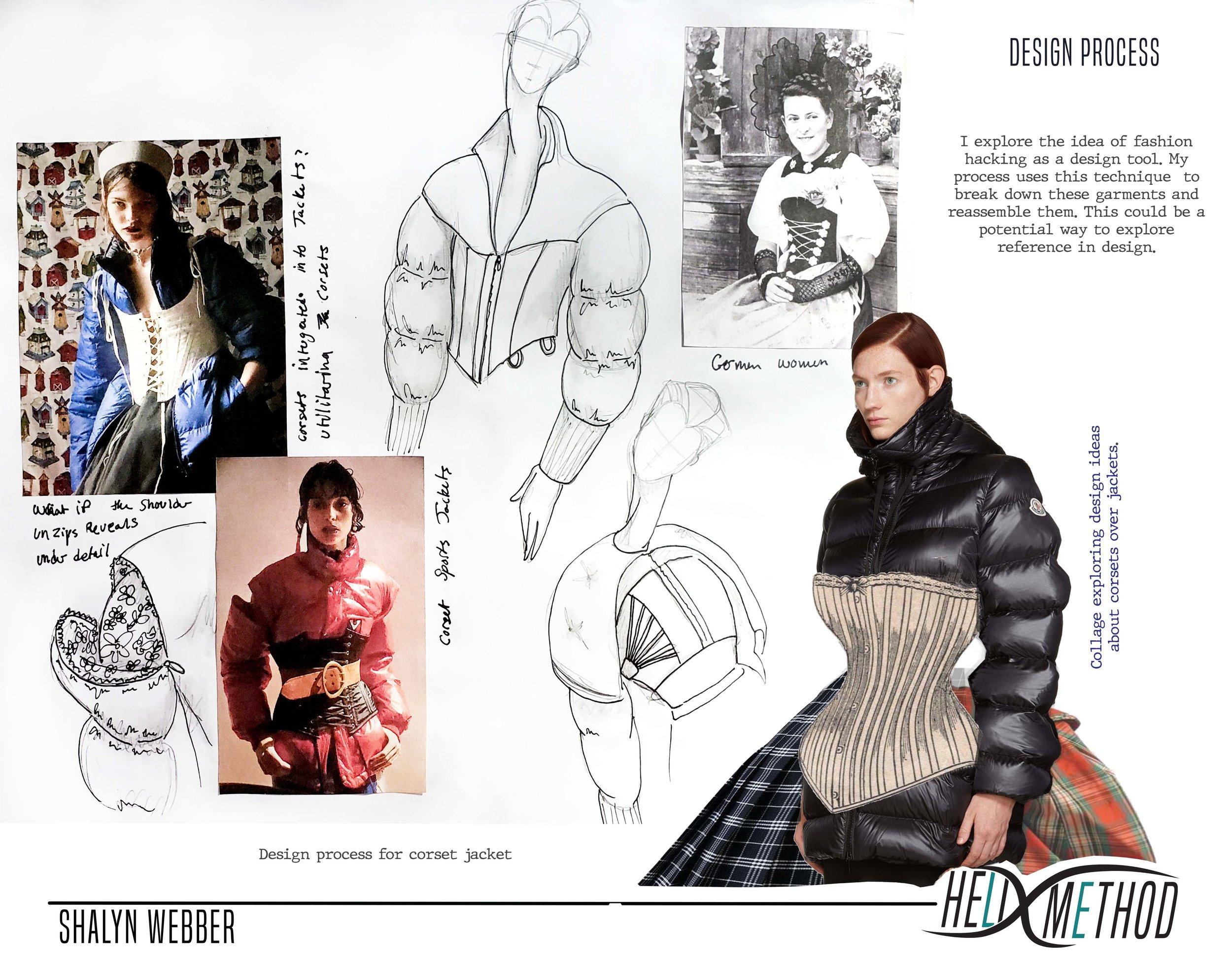 corset jacket process 1.jpg