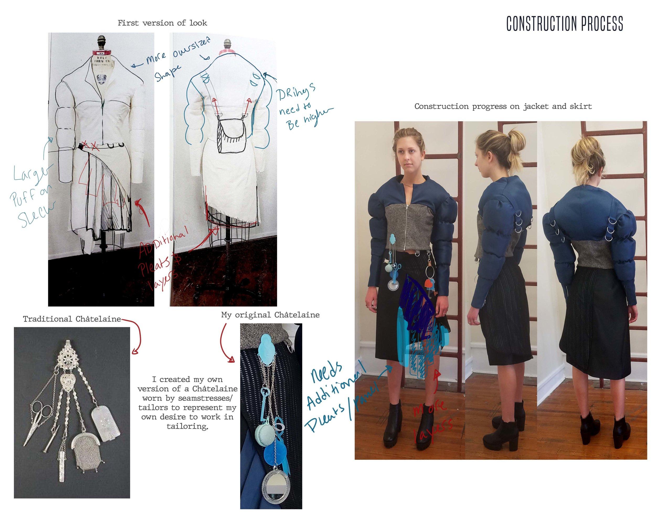 Corset jacket process 2.jpg
