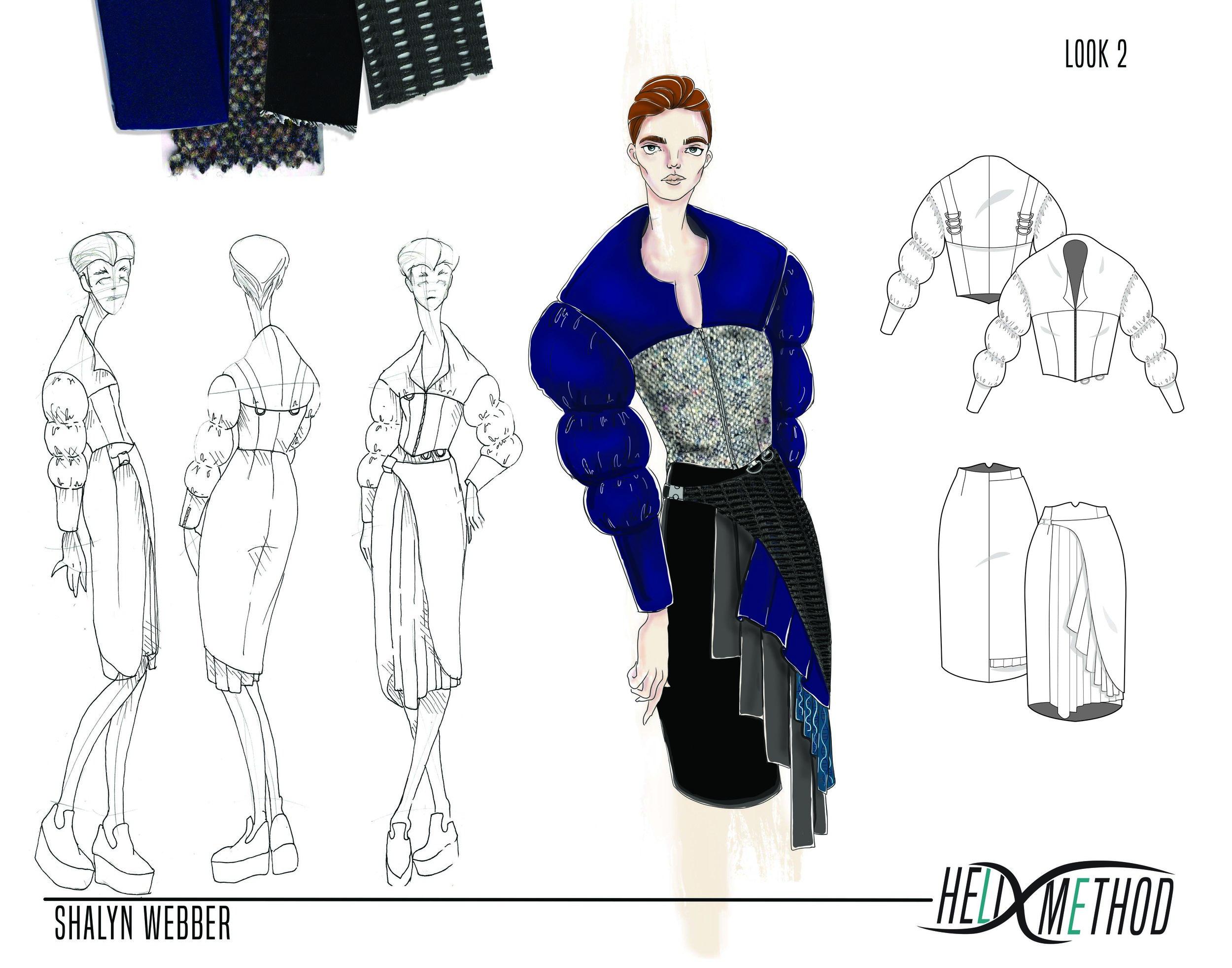 corset jacket.jpg