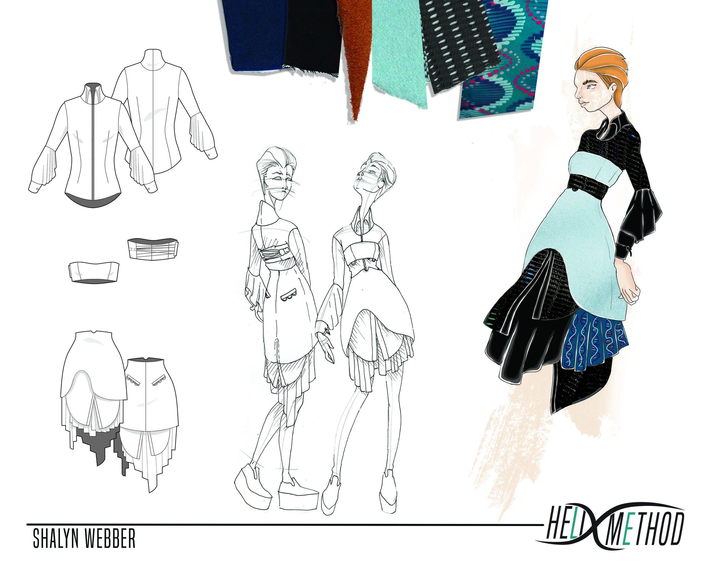 mini corset.jpg