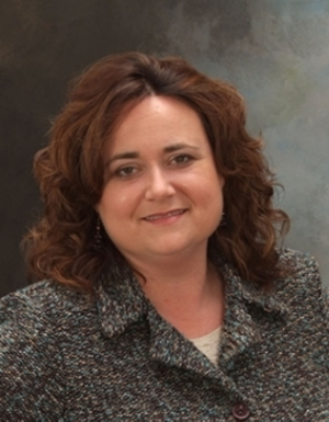Teresa Click - Qualified Social Security Disability Advocate