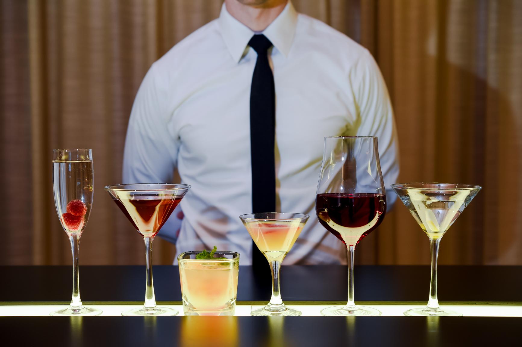 OurStaff_Bartender.jpg