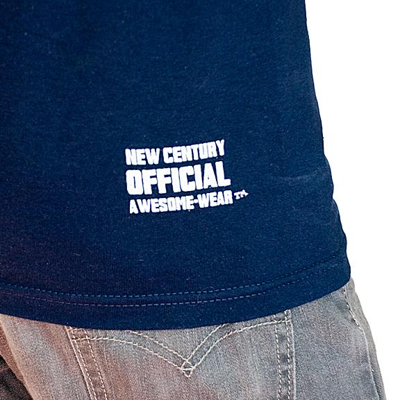 M-F Signature T-Shirt Brand.png