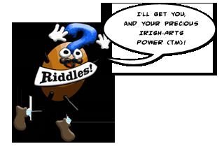 Riddles Potato.png