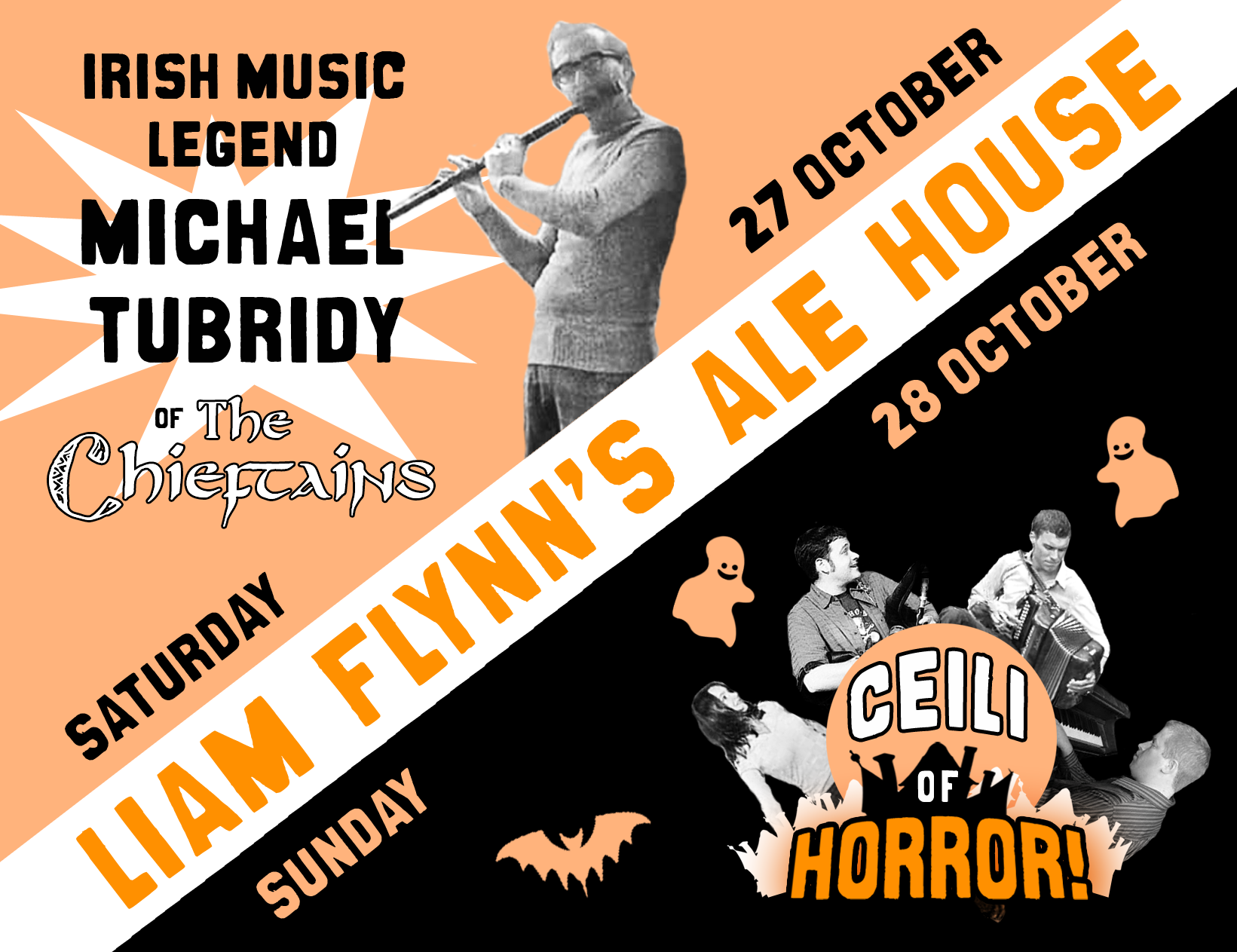Halloween at Liam's—Michael Tubridy.png