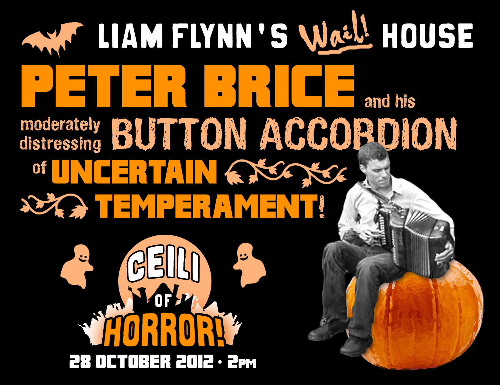 Halloween at Liam's—Peter.png