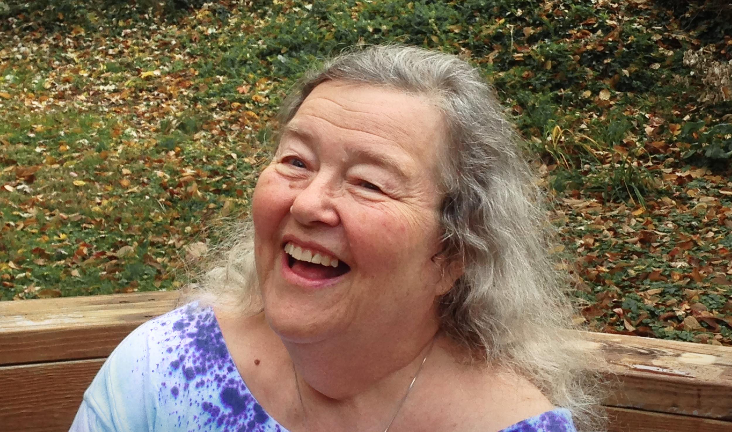 Lisa Null