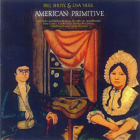 CD — Lisa Null — American Primitive.png