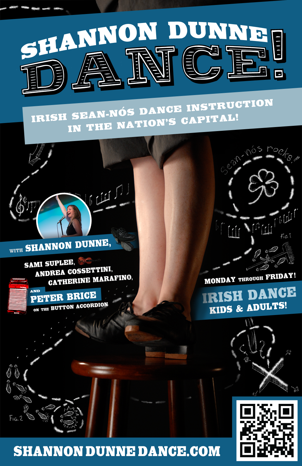 Shannon Dunne Dance Recruitment (WEB).png