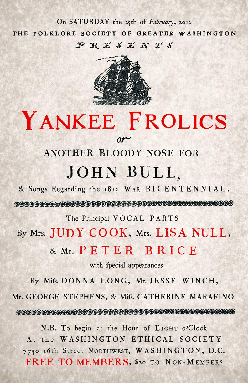 Yankee Frolics—11x17—25 Feb 2012 (WEB).jpg
