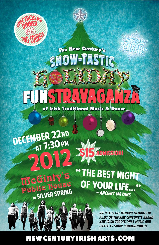 Christmas 2012 WEB.png