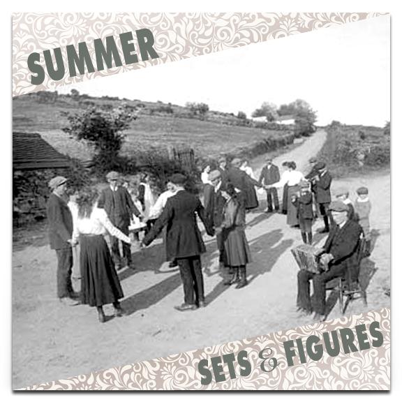 SHOP — Summer Sets & Figures.png