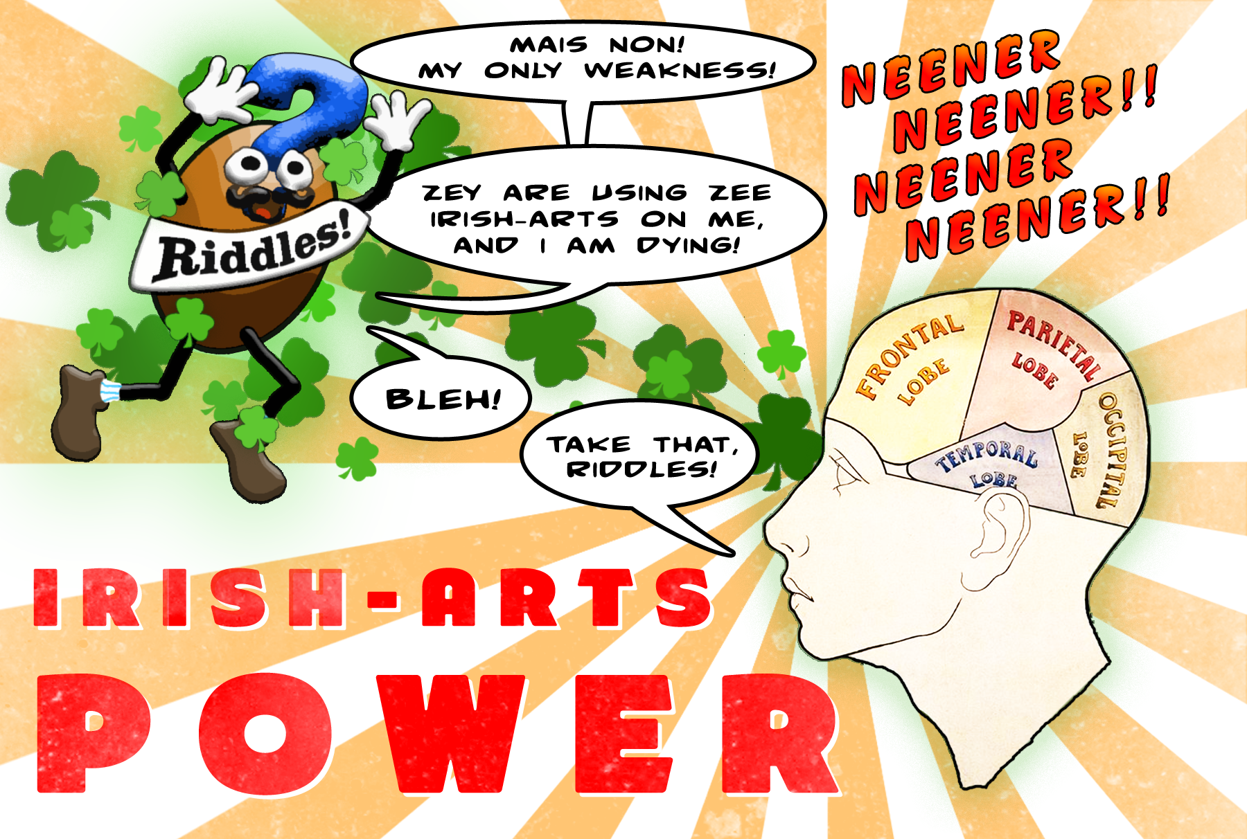 Irish-Arts Power.png