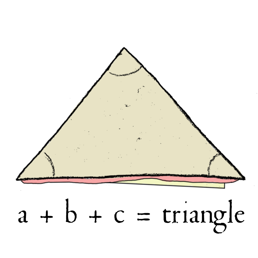 Triangular.png