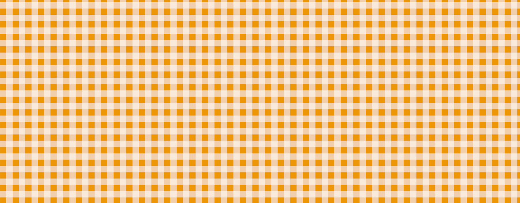 Gingham Orange.png