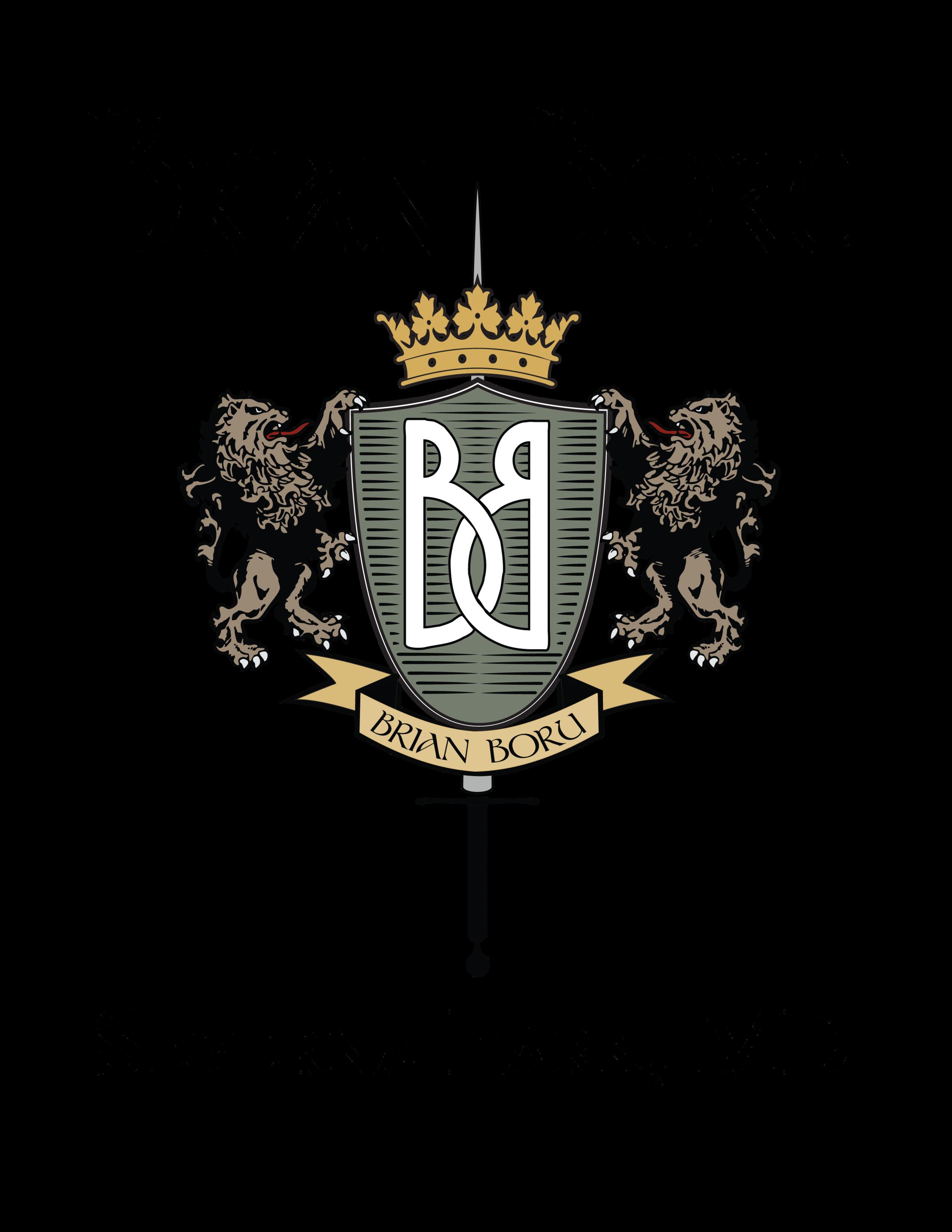 BB Final logo color (Killarney OfficePC's conflicted copy 2012-10-11).png