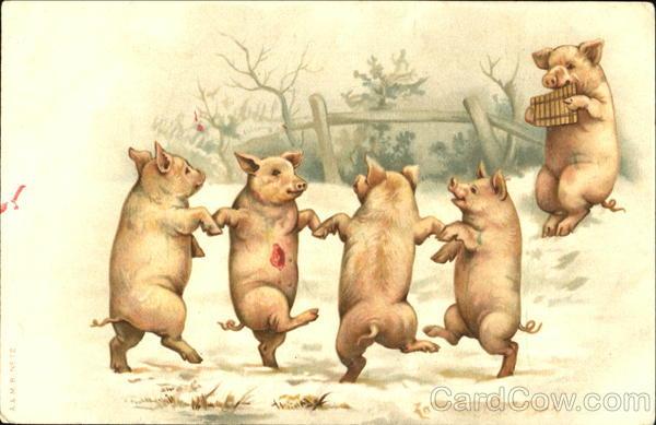dancing pigs.jpg