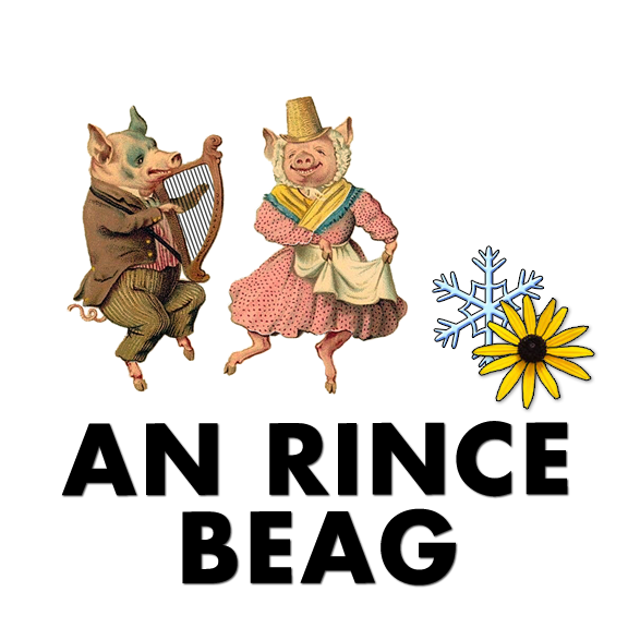 SHOP — WINTER & SPRING An Rince Beag.png