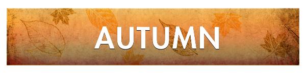 Seasonal Banners — Autumn.png