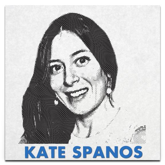 SHOP Kate Spanos Workshop.png