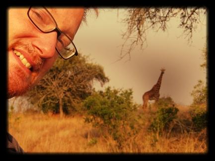 Gregg & Giraffe.jpg